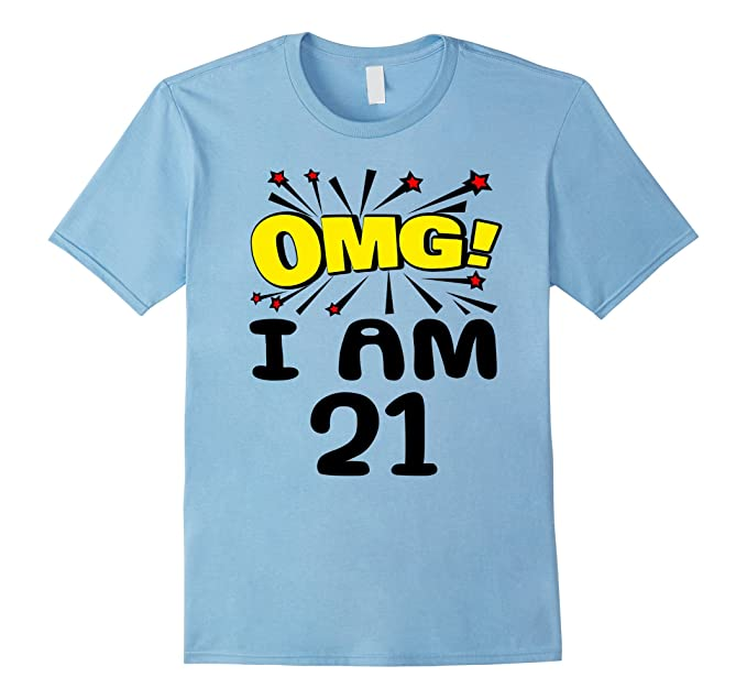 Mens Funny 21st Birthday Gift Ideas