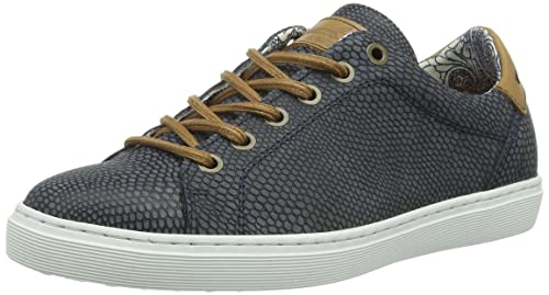 BULLBOXER Damen 796m25245e Sneakers