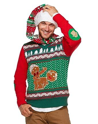 spencers christmas deals