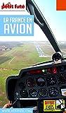 La France en avion