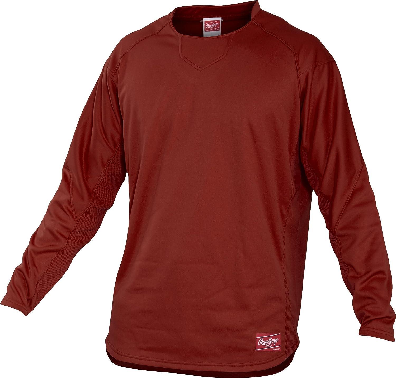 Damen AJC Pullover AJC Pullover Kleidung ecru H3S4678205