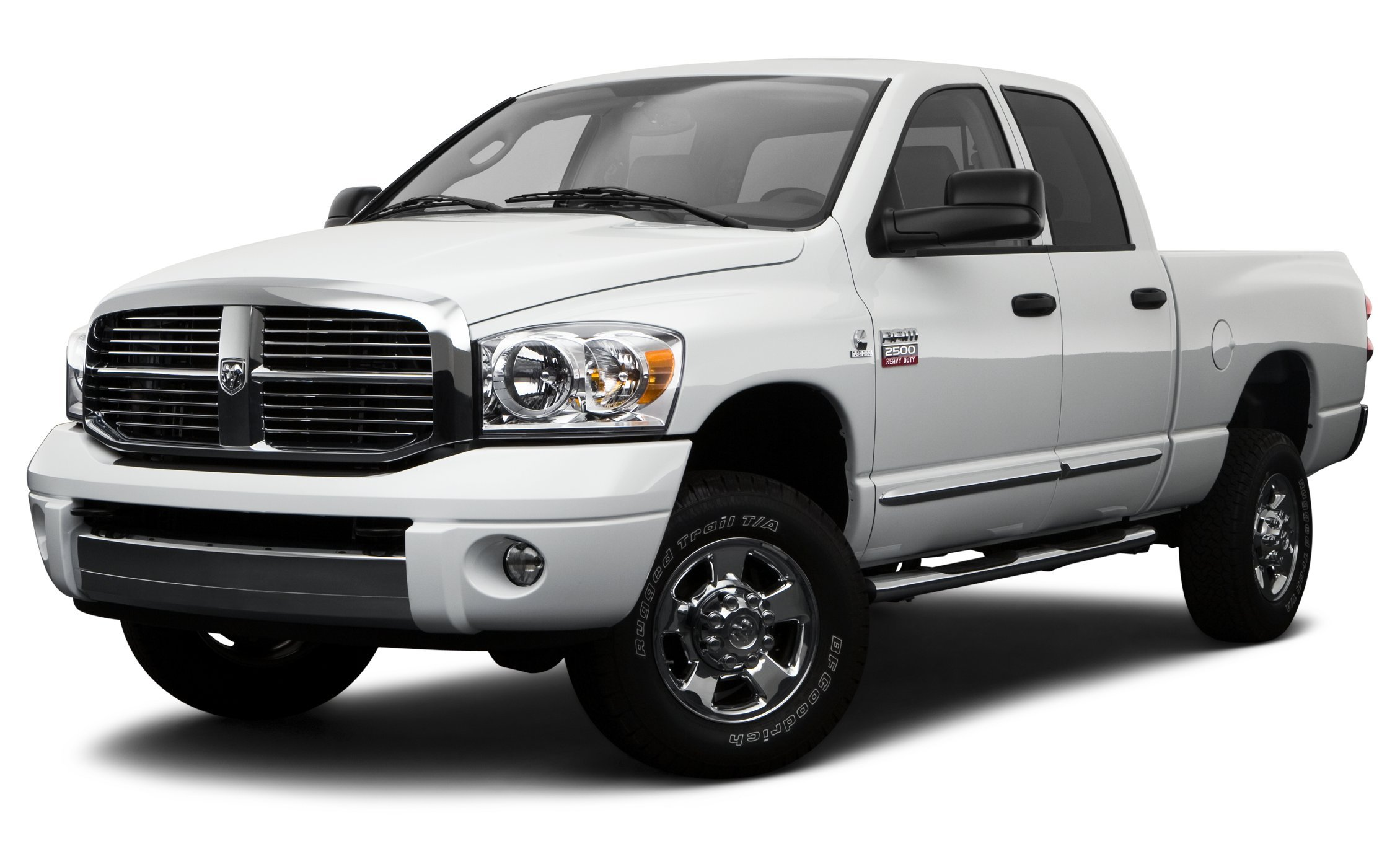 2008 dodge ram 1500 reviews images and specs vehicles. Black Bedroom Furniture Sets. Home Design Ideas