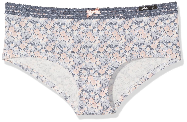 Skiny Happy Lace Panty, Mutande Bambina 036217