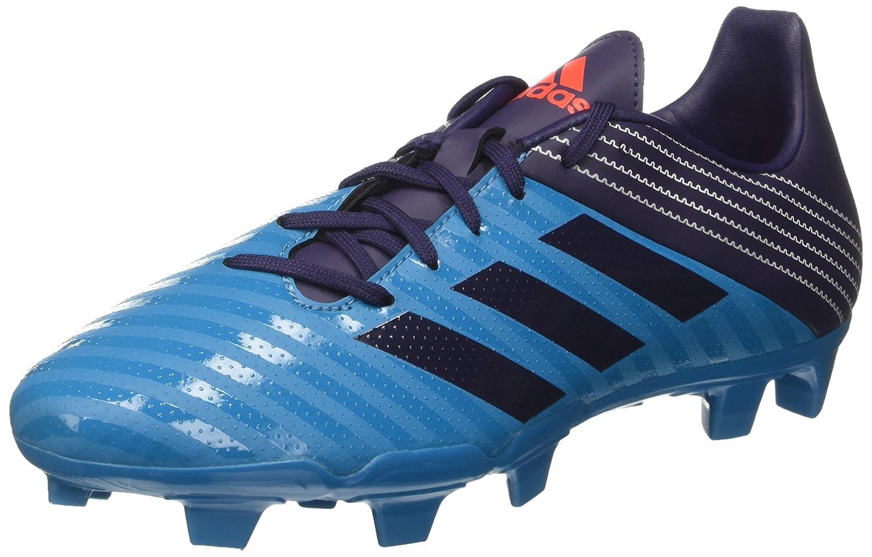 adidas Malice FG, Botas de Rugby para Hombre BY2008