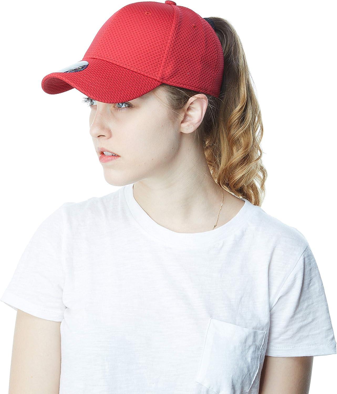 The Hat Depot Women High...