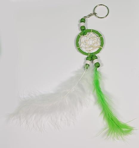 Amazon.com: Lot de 12 Dream Catcher Keychains 5
