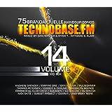 TechnoBase.FM Vol. 14