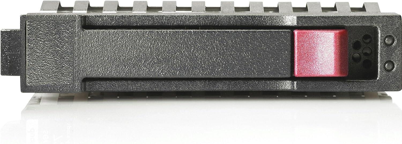 """HP 120 GB 2.5"""" Internal Solid State Drive 756633-B21"""