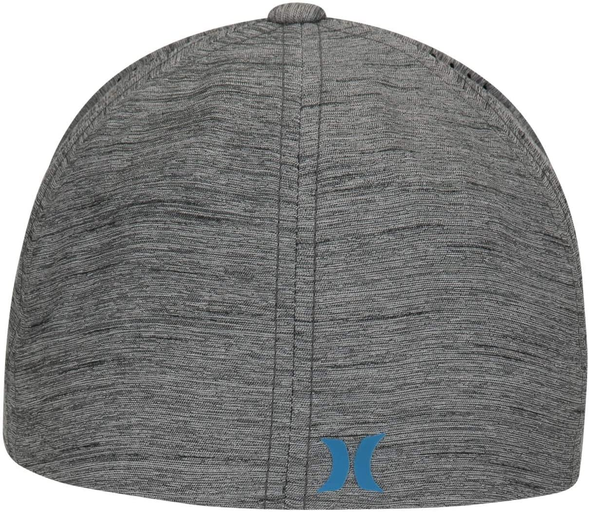 Gorra Hombre Hurley M DF Marwick Elite Hat