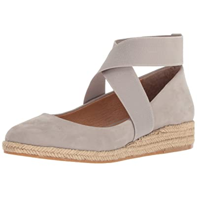 CC Corso Como Women's Bellah Ballet Flat | Shoes