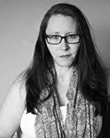 An image posted by the author.
