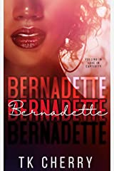 Bernadette Kindle Edition