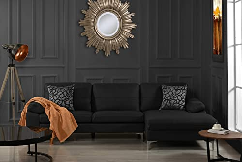 Casa-Andrea-Leather-Sectional-Sofa
