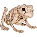 Crazy Bonez Skeleton Frog