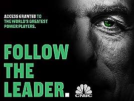 Follow the Leader, Season 1