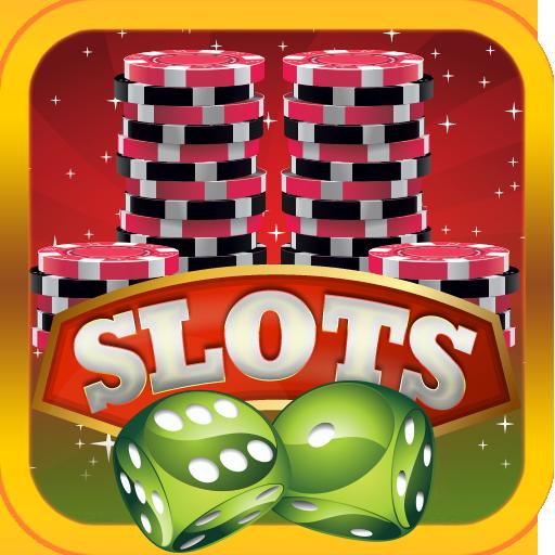 free risk online board game - 8