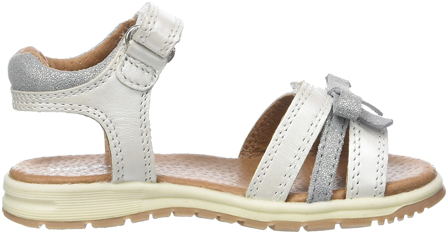 Hush Puppies Jeely Sandales Bout Ouvert Fille