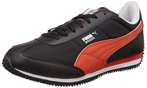 2654a55ab04 Puma Men s Sneakers  Buy Online at Low Prices in India - Amazon.in