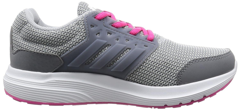 Adidas Damen Galaxy 3.1 W Gymnastikschuhe grau grau grau dd0f3f