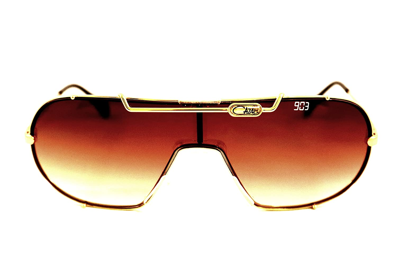 19be461ab0 CAZAL Vintage 903 Sunglasses  Amazon.ca  Clothing   Accessories
