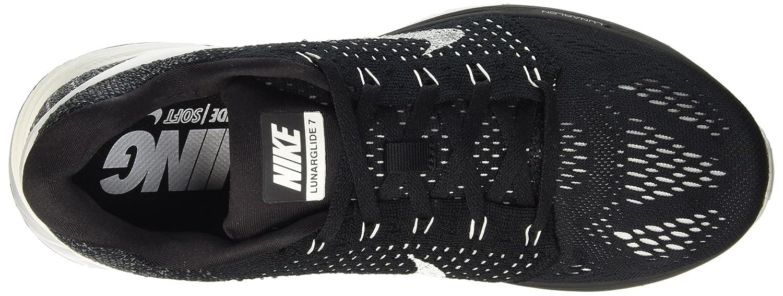 Nike Lunarglide 7 Mens 7FCZ2