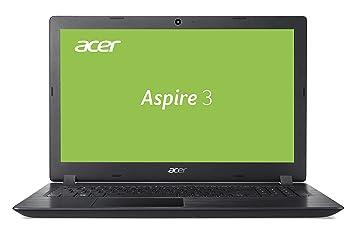 Acer Aspire 3 A315-41-R3AZ Test