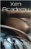 Xen Academy