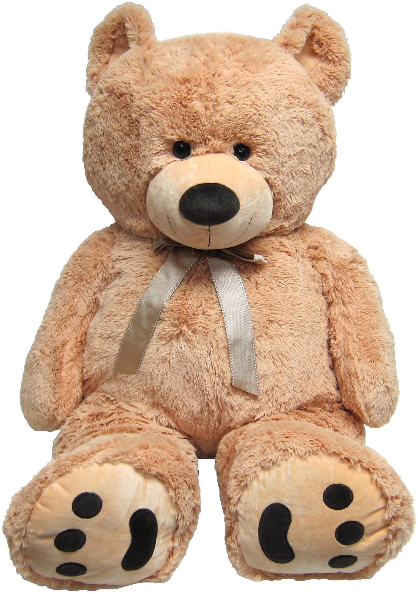 cfacea80cdc Best Rated in Stuffed Animals   Teddy Bears   Helpful Customer ...