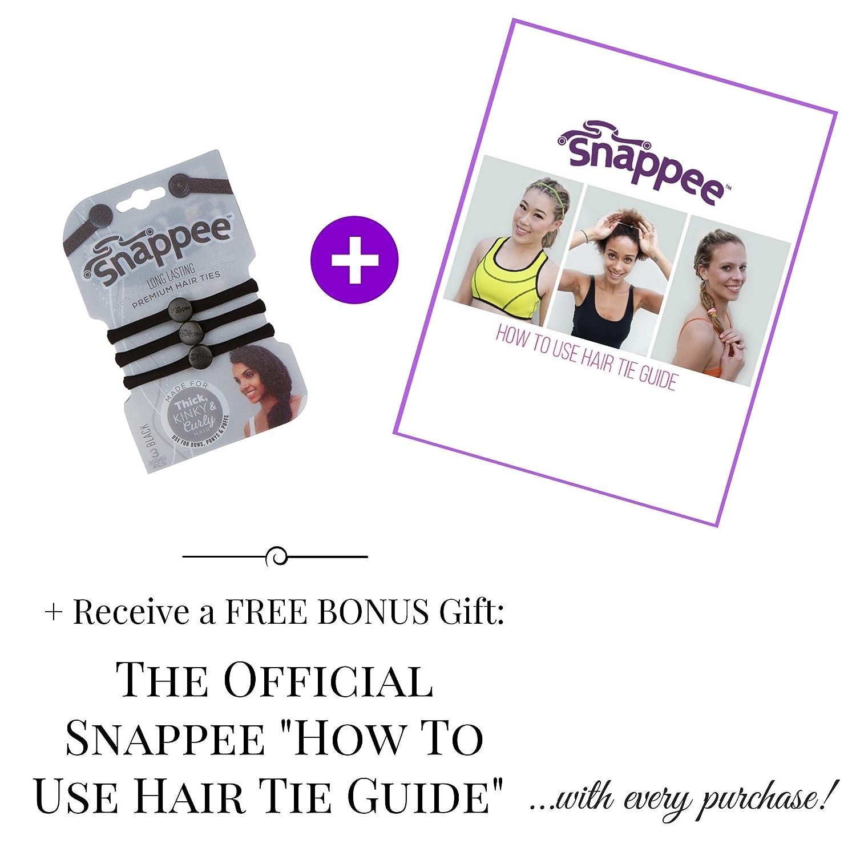 Amazon.com   Snappee - Snap-Off a3302434086
