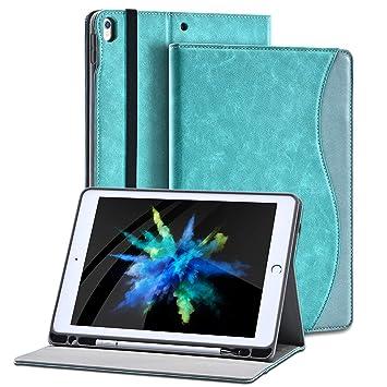Amazon.com: Funda compatible con iPad Pro Apple 10.5 con ...