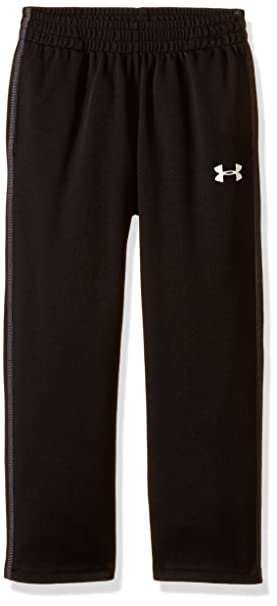7cea02d2805d Amazon.com  Under Armour Boys  Active Root Pant  Clothing