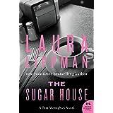 The Sugar House: A Tess Monaghan Mystery (Tess Monaghan Novel Book 5)