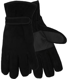 Regatta Mens Thinsulate Fleece Gloves