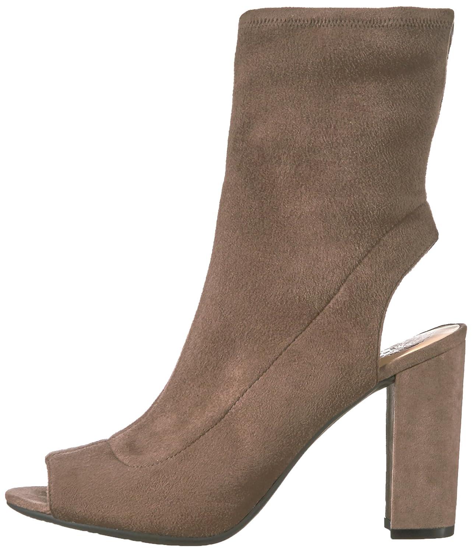 Vince Camuto Women's Sarinta Ankle US|Tornado Boot B01MR5HCQJ 6 B(M) US|Tornado Ankle 3ee9e0