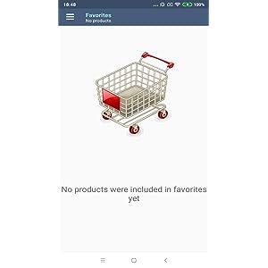 Consumer - Comparador de ofertas & precios: Amazon.es ...