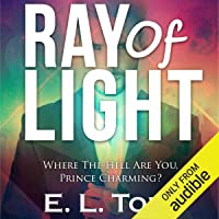 Ray of Light: Ray, Book 1