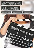 Sony Vegas Pro-Video-Training (PC+Mac+Tablet)