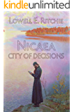Nicaea: City of Decisions
