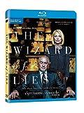Wizard of lies [Blu-ray]