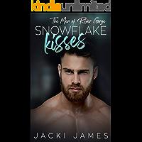 Snowflake Kisses: The Men of River Gorge