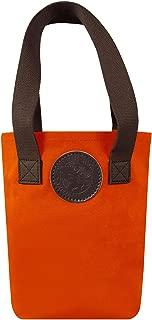 product image for Duluth Pack Promo Envelope Tote (Orange)