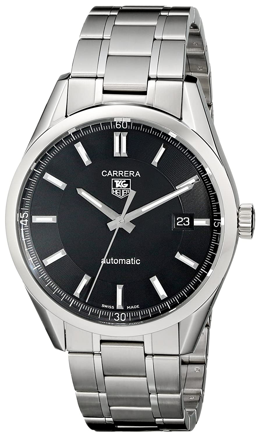 calibre online carrera tag heuer replica watch views in more chronograph watches men pakistan buy