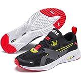 PUMA Herren Hybrid Fuego Laufschuhe: : Schuhe