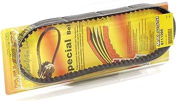 Drive belt Malossi X-Kevlar Overrange Minarelli Short 6111108