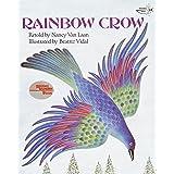 Rainbow Crow (Reading Rainbow Books)