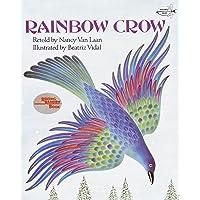 Rainbow Crow (Dragonfly Books)
