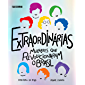 Extraordinárias: Mulheres que revolucionaram o Brasil