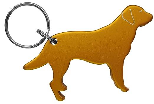 Compra Boxer Gifts Munkees - Llavero abrebotellas, diseño de ...