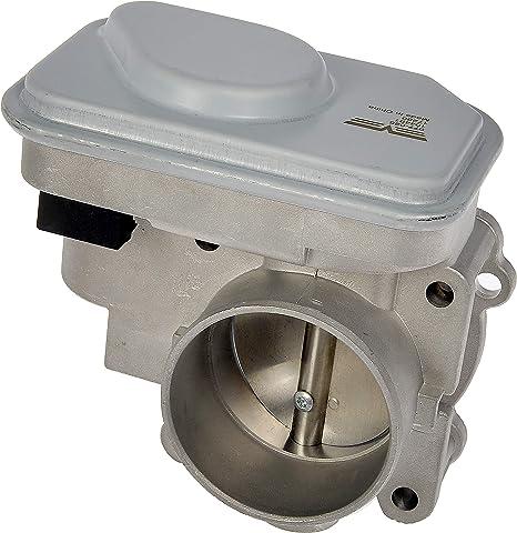 Dorman 977-560 Electronic Throttle Body Assembly for Select Chrysler//Dodge//Jeep Models