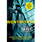 Wentworth - The Final Sentence On File: Behind the bars of the iconic FOXTEL Original series